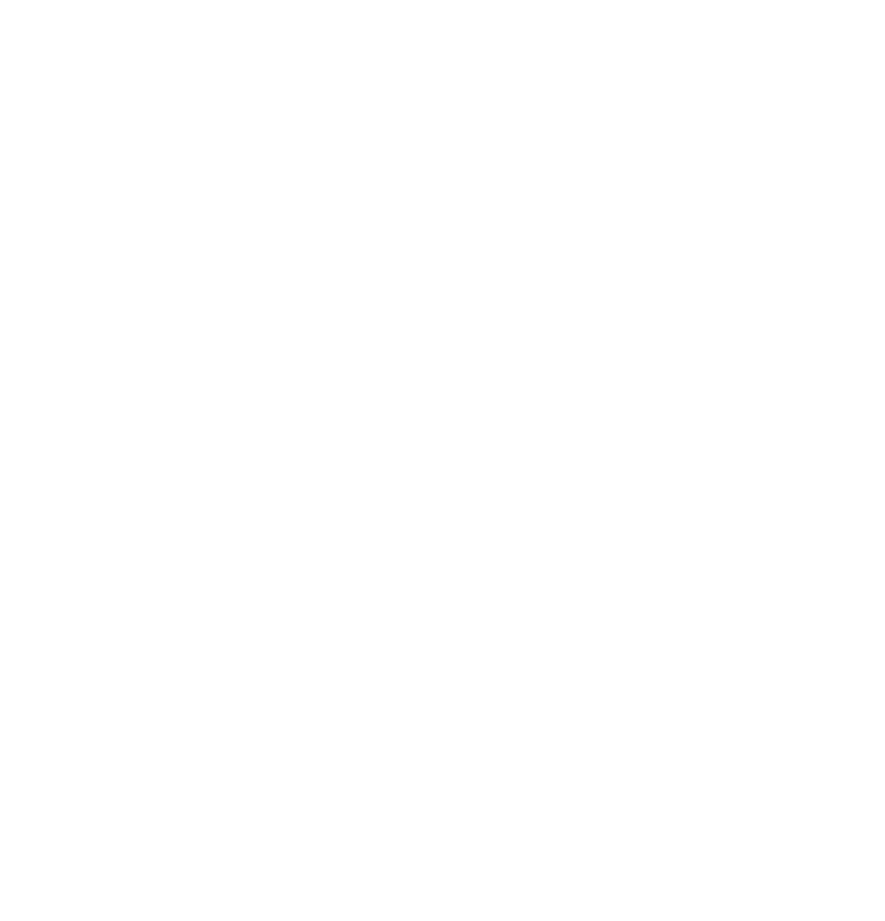 Mother Bunch logo